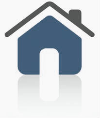 home-icon-coloured-blue