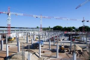 site-construction-management