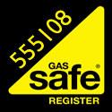 gas-safe-555108